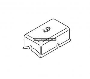 487627 Защитная крышка с пружиной