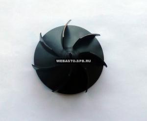 1302774B Крыльчатка АТ2000ST (пластик)
