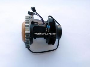 1322633A Мотор AT2000/2000S 24В 1322633A 70678A
