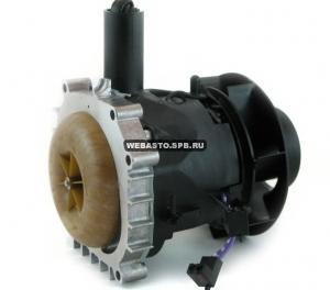 84841B Мотор АТ2000/2000S 12В