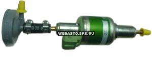 86116B Топливный насос-дозатор DP 30.02 24В Дизель