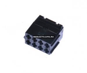 30570A Штекерная колодка (8 контактная)