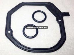 LR004141 прокладка подогревателя TT-V/ Vevo LR004141