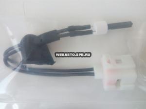 LR032297 Свеча подогревателя TT-V / TT-Vevo  LR032297