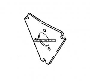 35068B Крепеж (металл, пластик) / СЕ