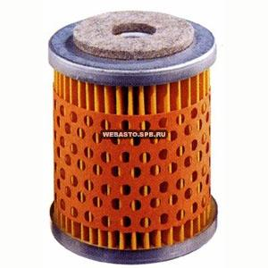 97457A Фильтр топливный (картридж, фильтрующий элемент) КХ76 (бумага, металл) / СЕ