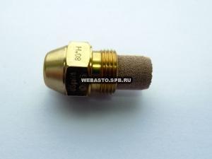 470716Z Форсунка (0,65 гл/ч) / СЕ