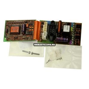 87453B Блок управления 1574 АТ2000 24В дизель