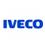 марка Iveco