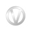 марка Vortex