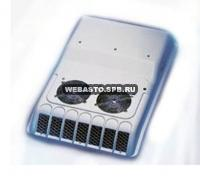Webasto Compact Cooler 4Е