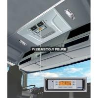 Webasto Cool Top Vario 10 E