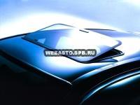Подъемный люк Hollandia 100 DeLuxe