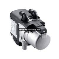 webasto thermo top evo 5 дизель