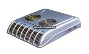 Webasto Compact Cooler 8 (24 В)