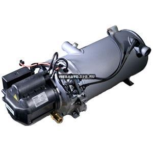 NGW 300.01 (газовый, 24 В)