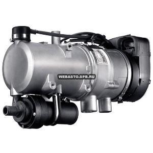 Thermo 90 ST (дизель, 24В)