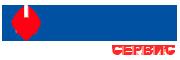 webasto spb logo