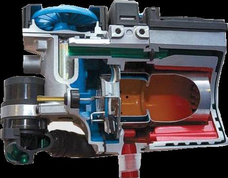 ремонт webasto, ремонт подогревателей двигателя